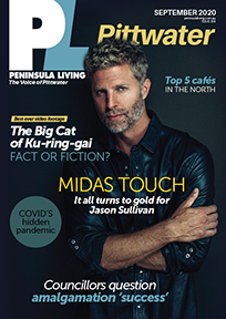 PW Edition September 2020