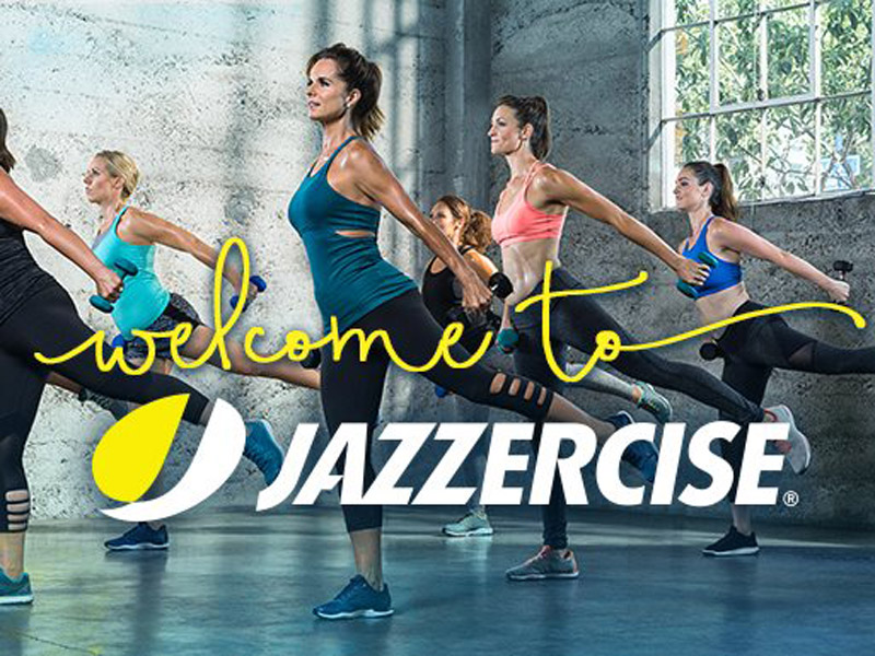 Jazzercise Northern Beaches